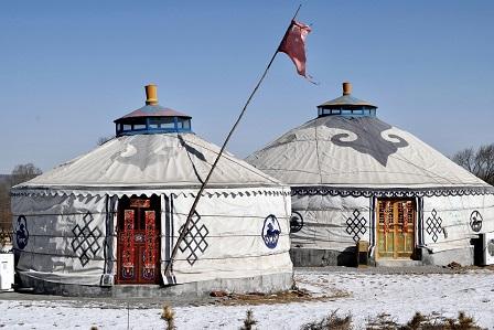 inner-mongolia-1099204_1280