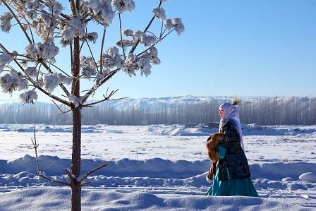kazakh-2259538_1280
