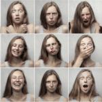 émotions et communication non violente